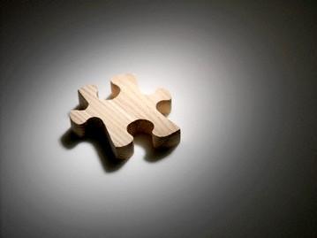 elani-puzzle.jpg